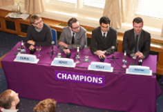 buzzgold quizmaster university challenge